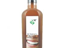 17. Dr Gabriels Melem za Desni i Zube