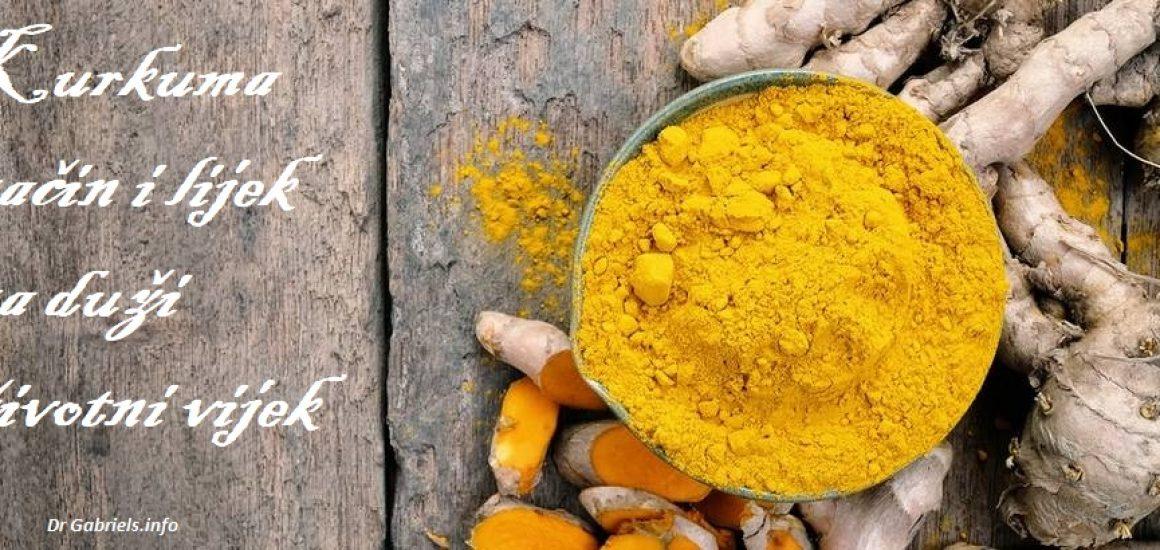 dr gabriels prirodni i prganski organic produkti preparati