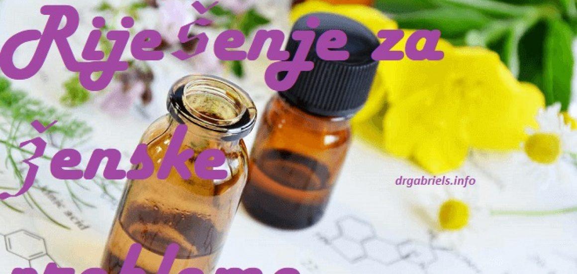 ulje noćurka ulje kantariona drgabriels organsko organic