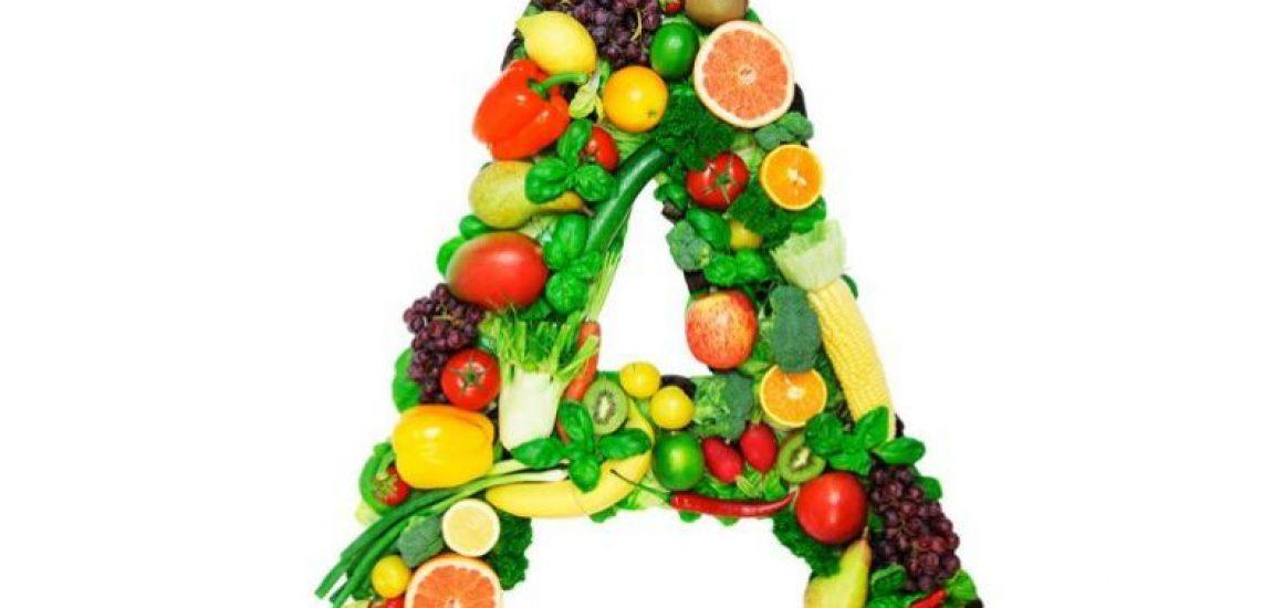 prirodni preparat za pomoć zdravlju
