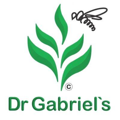 drgabriels logo1