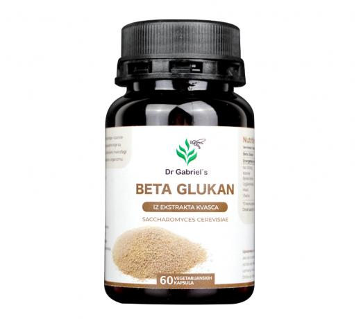 Beta Glukan (2)